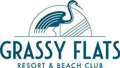 Grassy Flats Resort & Beach Club